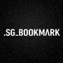 Webデザインブックマークサイト・Webデザインリンク集 .SG_BOOKMARK