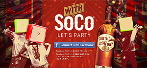 With-Soco