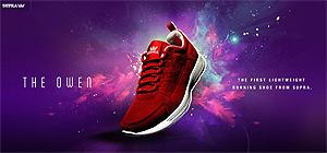 suprafootwear