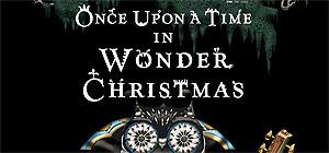 wonder2012