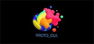 proto-cul