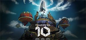 towersof10