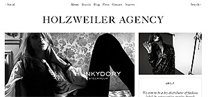 holzweileragency