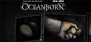 oceanbornmusic