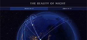 thebeautyofnight