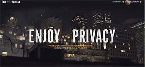enjoyyourprivacy
