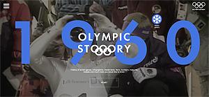 olympicstory