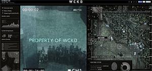 wckdisgood