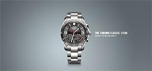 chronoclassic