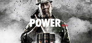 poweredcoffee