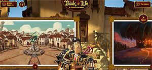 bookoflifemovie