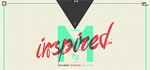 mtlinspired
