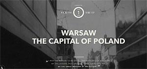 warsawrising