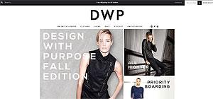 designwithpurpose