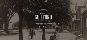 portraitsofguilford