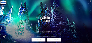expeditionnorthernlights