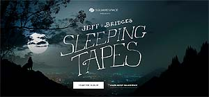 dreamingwithjeff