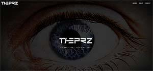 theprz