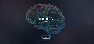 yourbrainonpoker