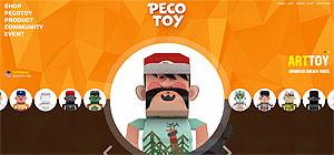pecotoy