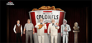 colonelsanders