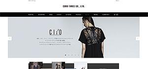 cord3