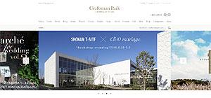 craftsmanpark