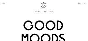 goodmoods