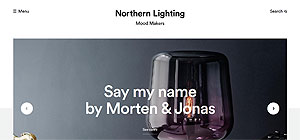 northernlighting