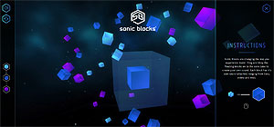 sonicblocks