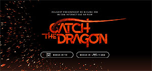 catchthedragon