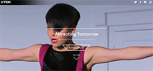 attractingtomorrow
