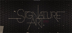 ds-signatureart