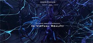 innerspacevr