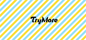 trymore