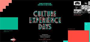 cultureexperiencedays