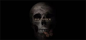 barcavour