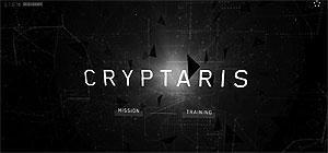 cryptarismission