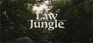 thelawofthejungle