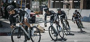 leaderbikes