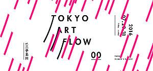 tokyoartflow