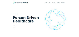 healthcareiotcons
