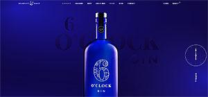 6-oclock