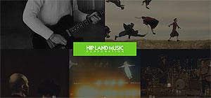 hipland